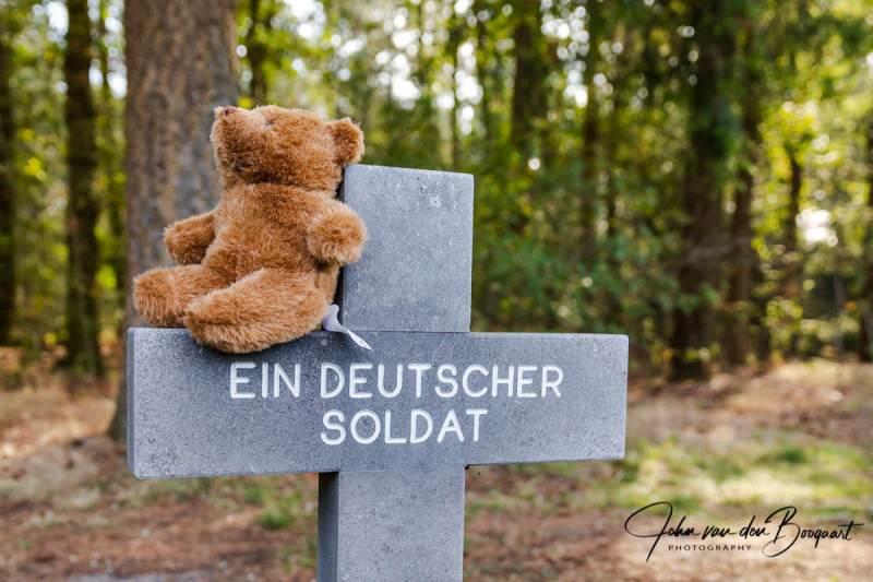 Ein-Deutscher-soldat-beertje