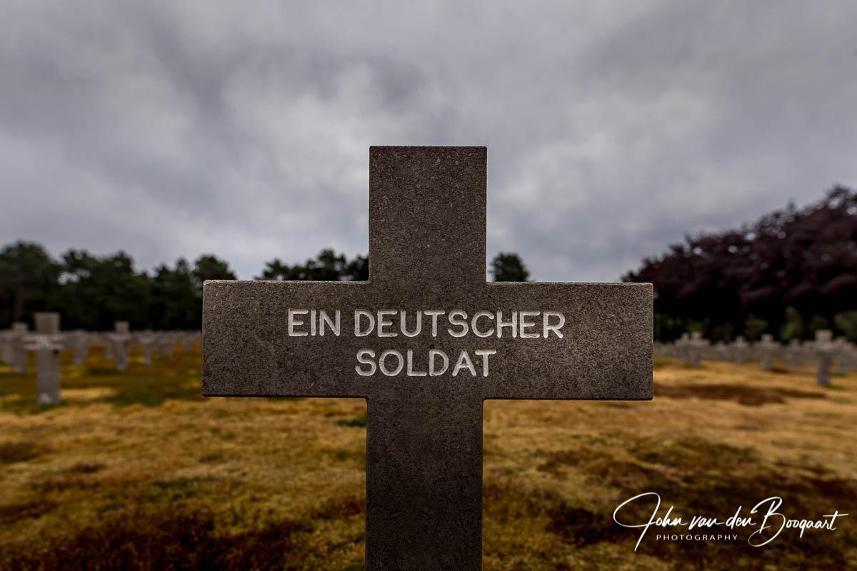 Ein-Deutscher-soldat-fr